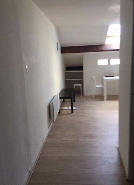 Rental apartment Toulouse 680€ CC - Picture 6