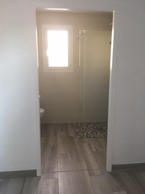 Verkoop  huis Biscarrosse 472050€ - Foto 9