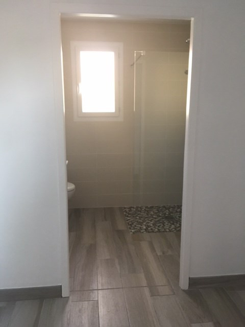 Sale house / villa Biscarrosse 461000€ - Picture 9