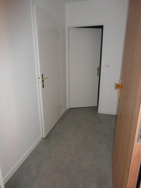 Rental apartment Villebon sur yvette 651€ CC - Picture 5