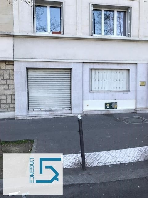 Vente bureau Boulogne billancourt 424 000€ - Photo 2