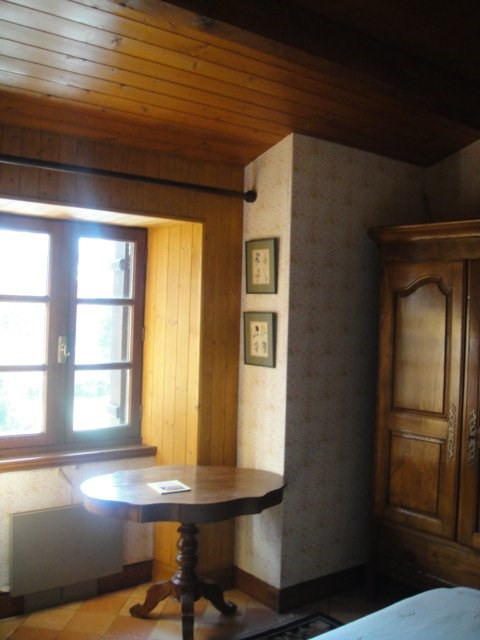 Vente maison / villa St vallier 525 000€ - Photo 20