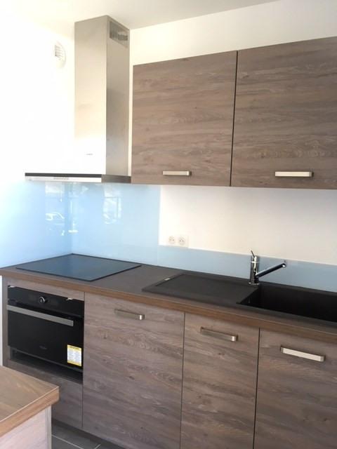 Venta  apartamento Biscarrosse plage 259700€ - Fotografía 5