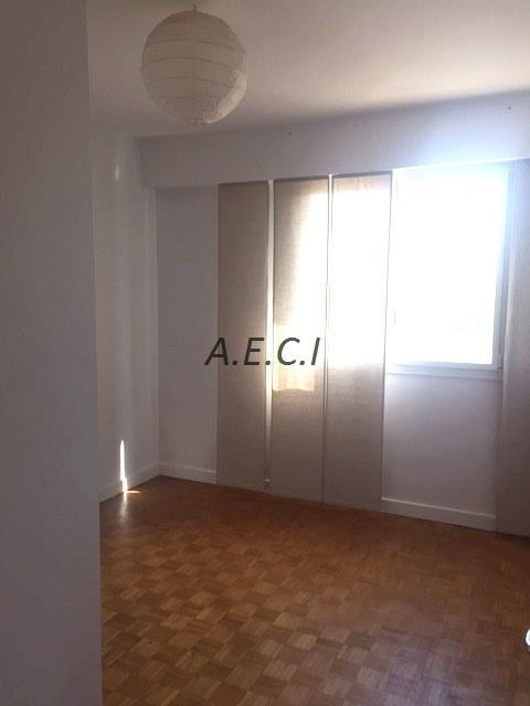 Location appartement Neuilly-sur-seine 3870€ CC - Photo 8