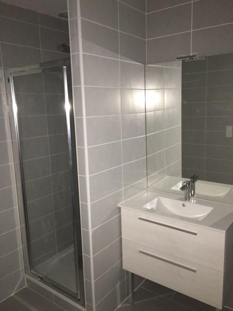 Location appartement Rodez 560€ CC - Photo 3