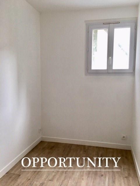 Produit d'investissement appartement Deauville 159000€ - Photo 5