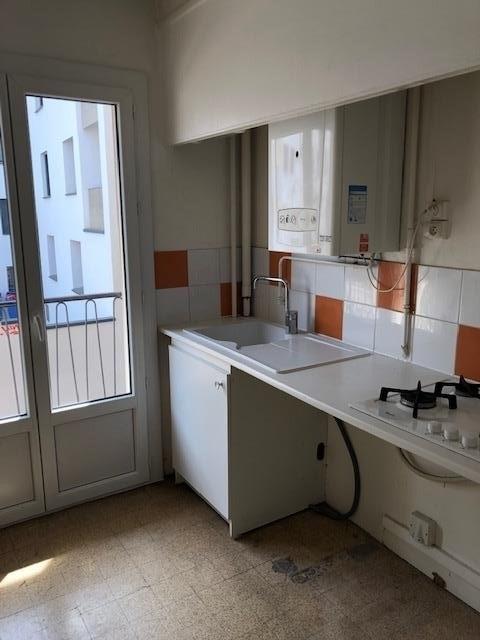 Rental apartment Toulouse 743€ CC - Picture 5