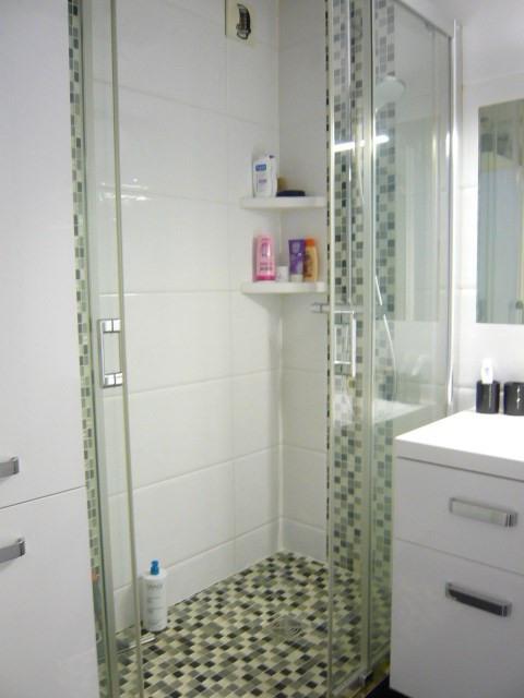 Sale apartment Etiolles 294000€ - Picture 8