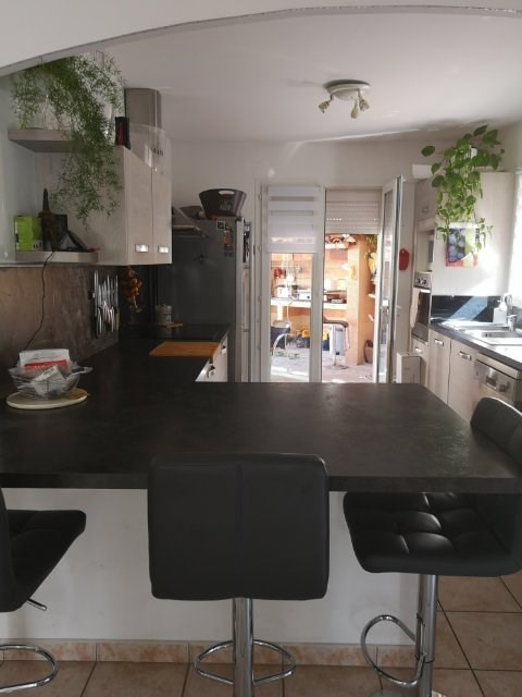 Sale house / villa Agde 314 000€ - Picture 2