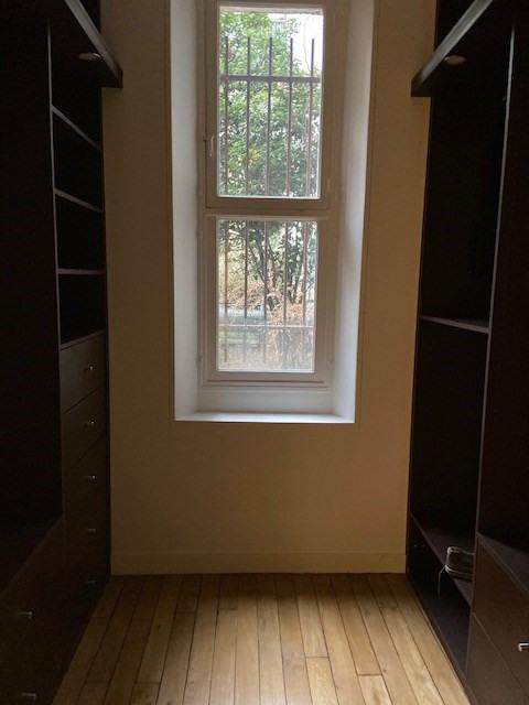 Deluxe sale apartment Paris 17ème 2235000€ - Picture 7