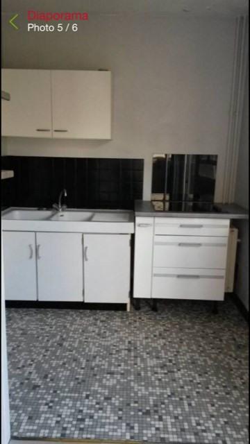 Location appartement Issy-les-moulineaux 620€ CC - Photo 1