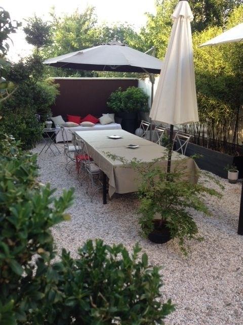 Location appartement Toulouse 1175€ CC - Photo 10