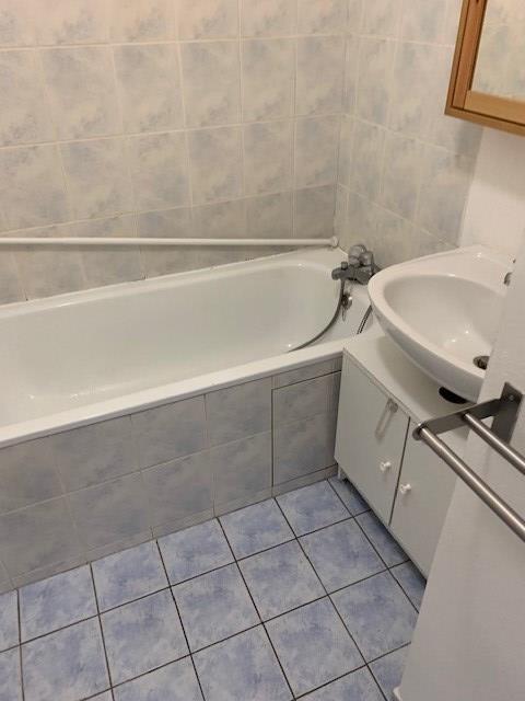 Alquiler  apartamento Montreuil 1219€ CC - Fotografía 16