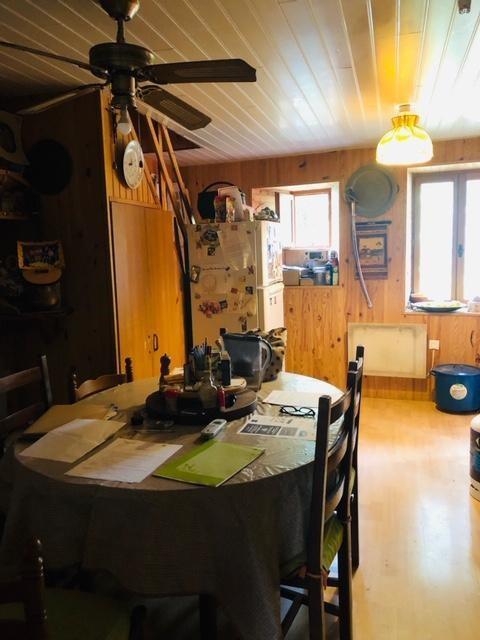 Sale house / villa Terrasson la villedieu 38000€ - Picture 5
