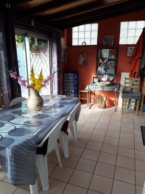 Viager maison / villa Carros 97 500€ - Photo 5