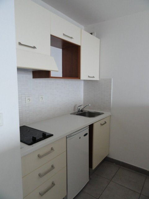 Vente appartement Ste clotilde 93 000€ - Photo 4
