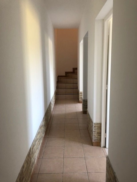 Location maison / villa Ste marie 1 700€ CC - Photo 15