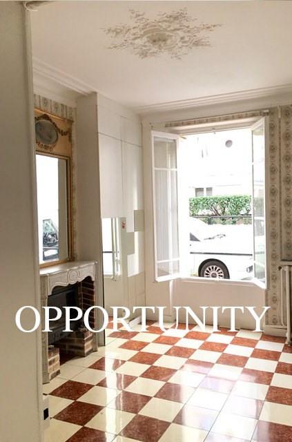 Produit d'investissement appartement Saint-mandé 369000€ - Photo 2