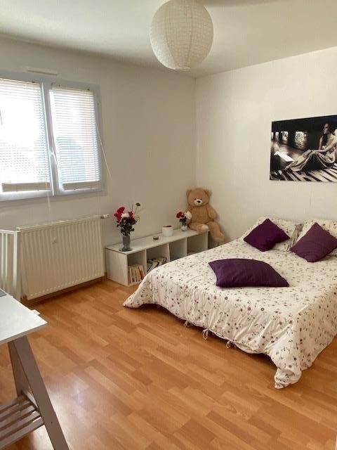 Sale house / villa Niort 369200€ - Picture 7