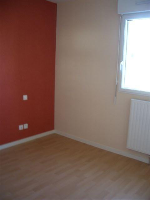Sale apartment St lo 69500€ - Picture 2