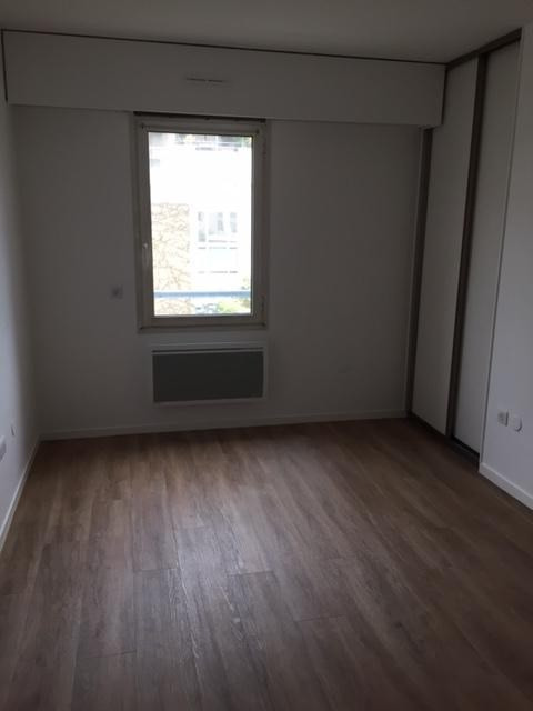 Vente appartement Pau 45 000€ - Photo 5