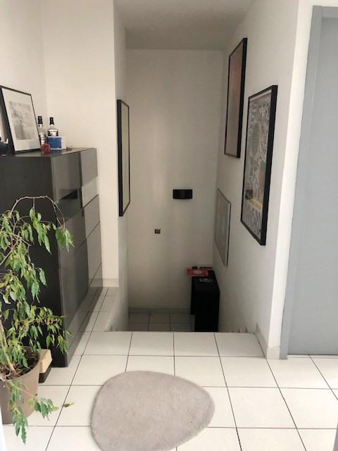 Rental apartment Avignon 750€ CC - Picture 5