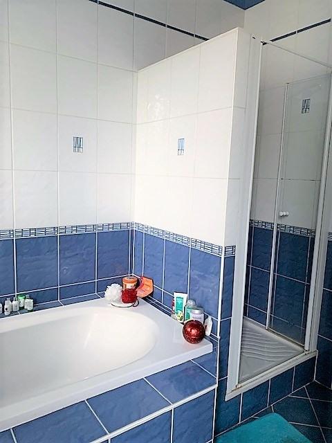 Vente maison / villa Enghien-les-bains 828000€ - Photo 6