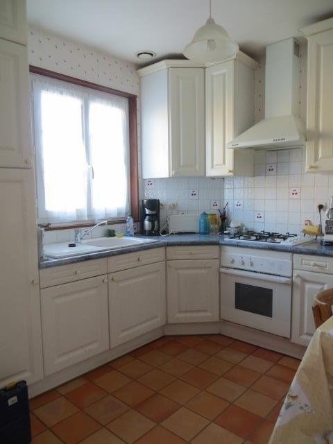 Vendita casa Maintenon 245500€ - Fotografia 8