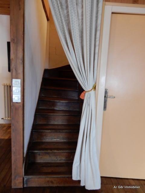 Vente maison / villa Taule 90950€ - Photo 9