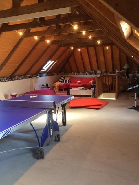 Sale house / villa Plougasnou 262500€ - Picture 12