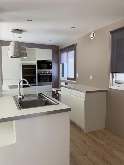 Vente maison / villa Benodet 386500€ - Photo 6