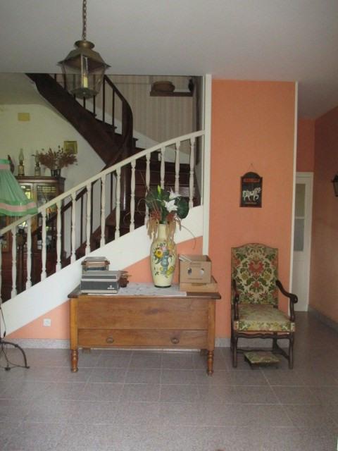 Vente maison / villa Tonnay-charente 409500€ - Photo 12