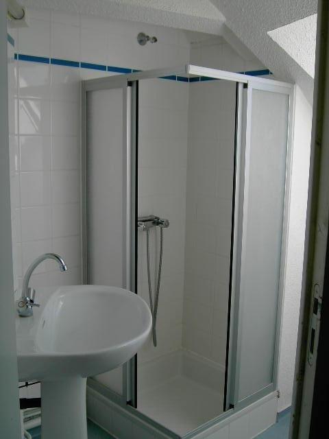 Rental apartment Vannes 290€ CC - Picture 4