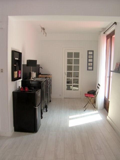 Location vacances appartement Prats de mollo la preste 540€ - Photo 2