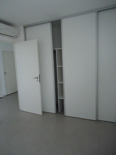 Vente appartement St denis 298000€ - Photo 4