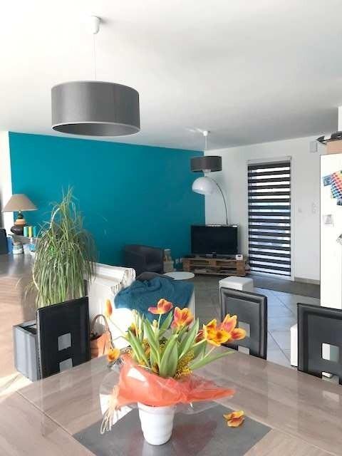 Vente maison / villa Saint-germain-du-plain 194000€ - Photo 3
