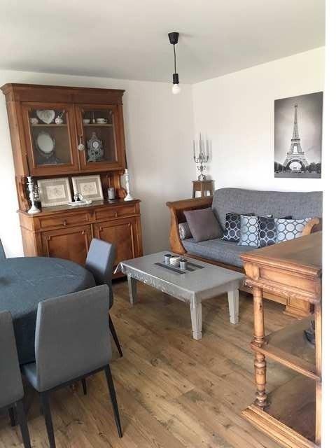 Sale house / villa Tournus 127000€ - Picture 7