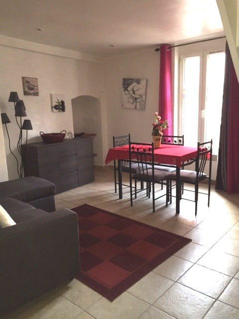 Location appartement Lorgues 635€ CC - Photo 2