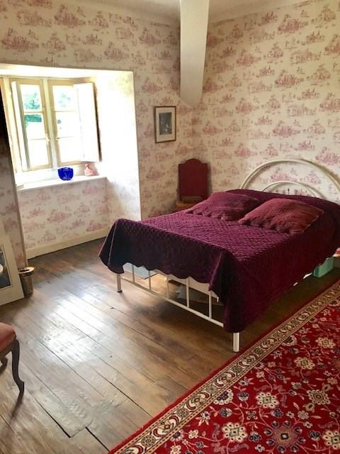 Vente maison / villa Pau 499000€ - Photo 22