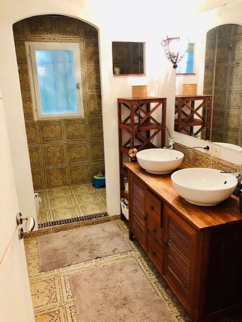 Vente de prestige maison / villa La teste de buch 577500€ - Photo 6
