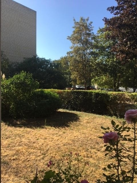 Vente appartement Marly le roi 260000€ - Photo 7