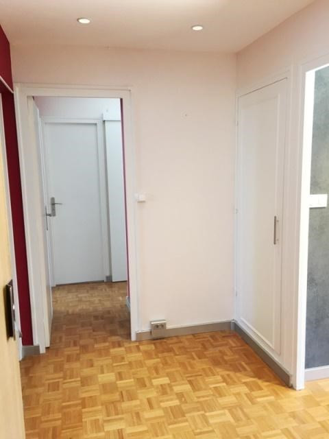 Alquiler  apartamento Bezons 1100€ CC - Fotografía 4