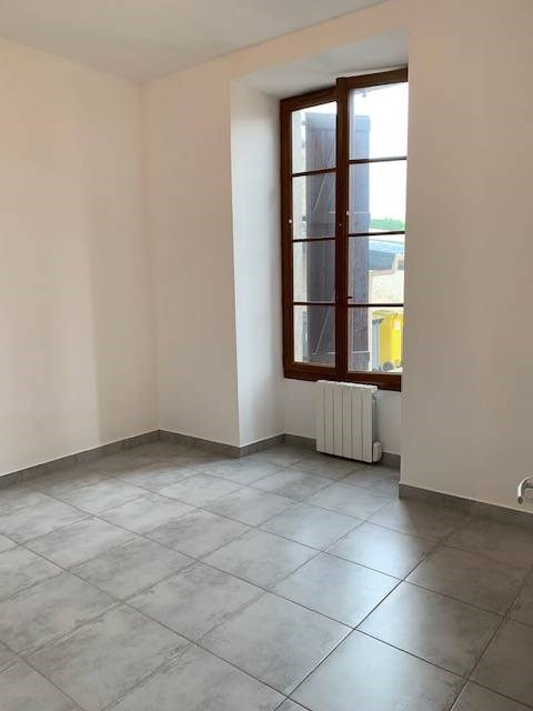Location appartement Montlhery 621€ CC - Photo 7