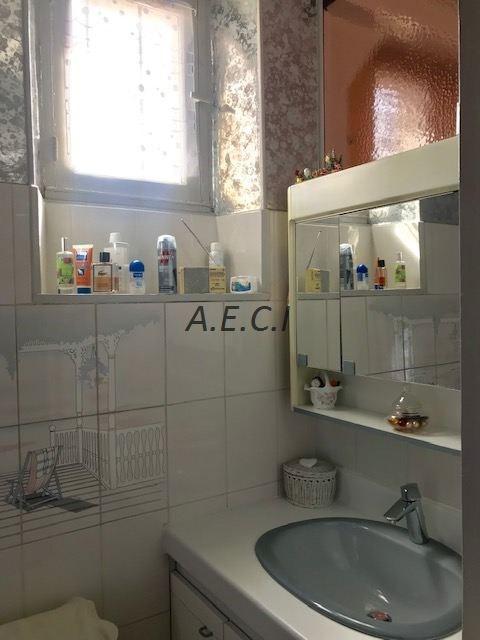 Sale apartment Asnieres sur seine 299000€ - Picture 5
