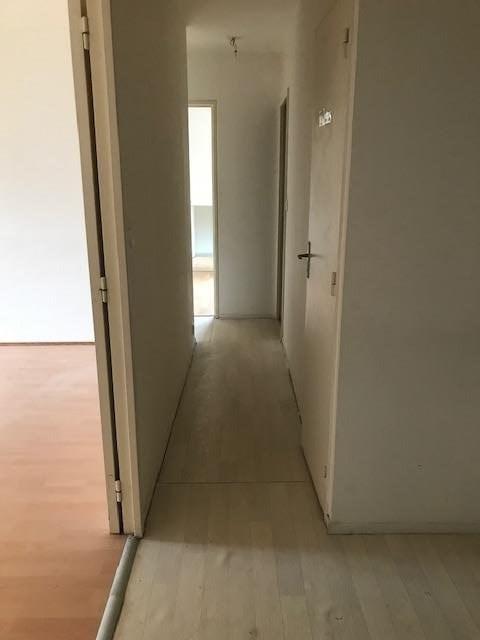 Vente appartement Les ulis 126000€ - Photo 12
