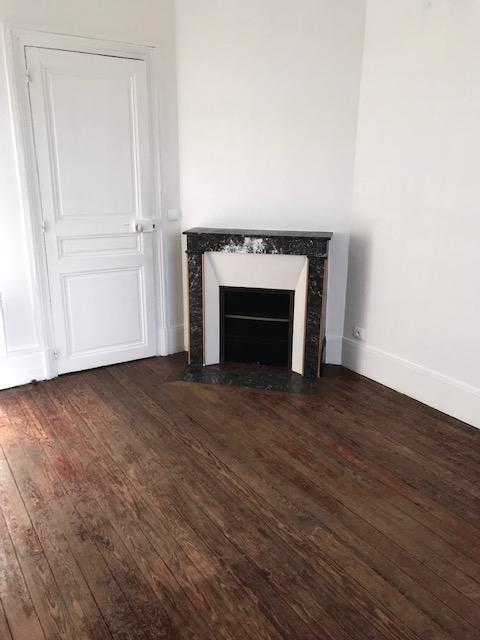 Rental apartment Melun 698€ CC - Picture 3