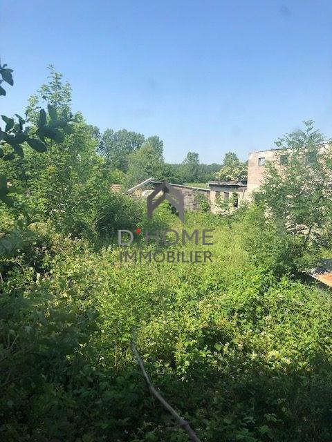 Vendita casa Oberhoffen-sur-moder 224700€ - Fotografia 2