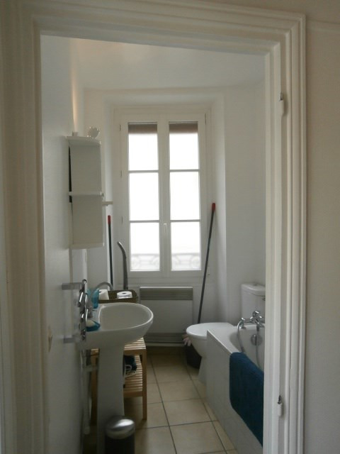 Location appartement Fontainebleau 846€ CC - Photo 15