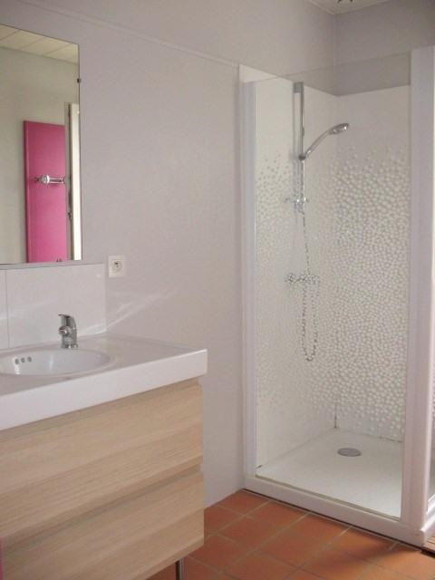 Sale house / villa Etaules 243500€ - Picture 5