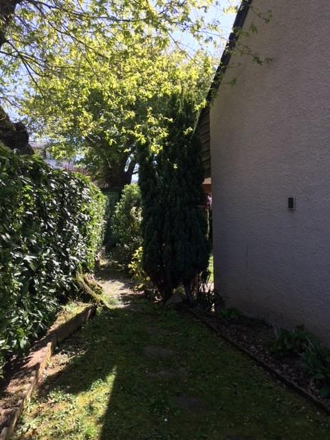 Vente maison / villa Carquefou 349500€ - Photo 15